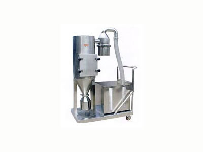ZSL series vacuum feeding machine